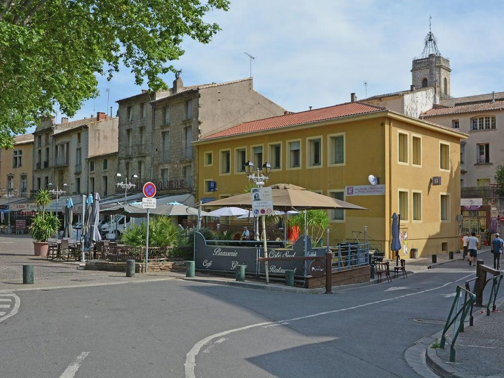Ferienhaus Maison Village Romantique (308073), Clermont l'Hérault, Hérault Binnenland, Languedoc-Roussillon, Frankreich, Bild 17