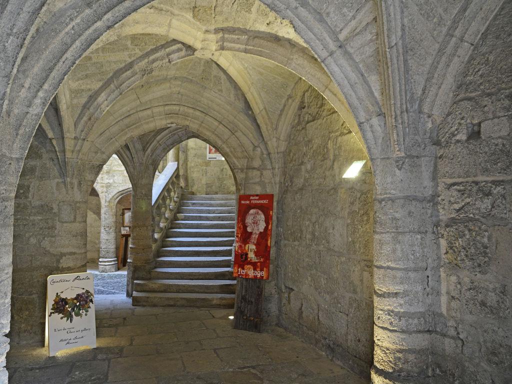 Ferienhaus Maison Village Romantique (308073), Clermont l'Hérault, Hérault Binnenland, Languedoc-Roussillon, Frankreich, Bild 20