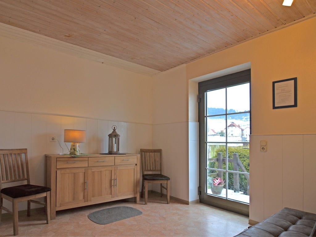 Ferienwohnung Stilvolles Appartement im Stormbruch mit Garten (254974), Diemelsee, Sauerland, Nordrhein-Westfalen, Deutschland, Bild 28