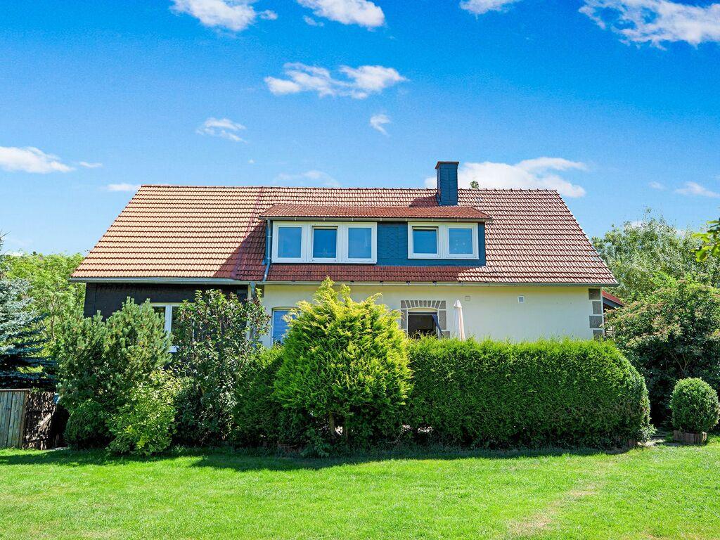 Ferienwohnung Stilvolles Appartement im Stormbruch mit Garten (254974), Diemelsee, Sauerland, Nordrhein-Westfalen, Deutschland, Bild 2