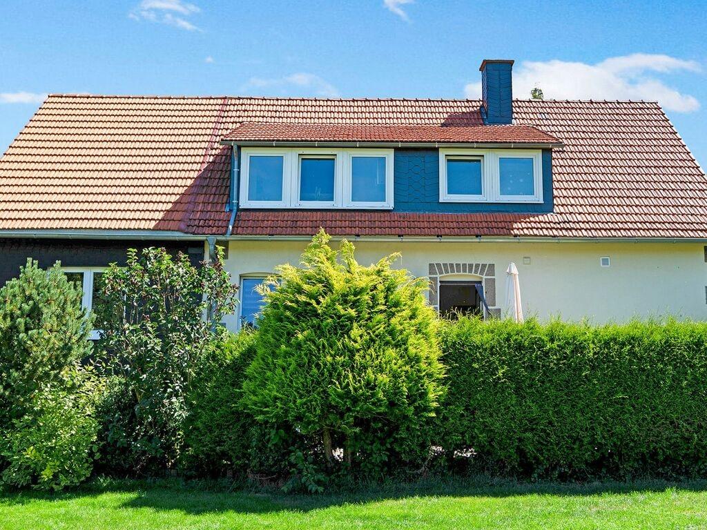 Ferienwohnung Stilvolles Appartement im Stormbruch mit Garten (254974), Diemelsee, Sauerland, Nordrhein-Westfalen, Deutschland, Bild 8