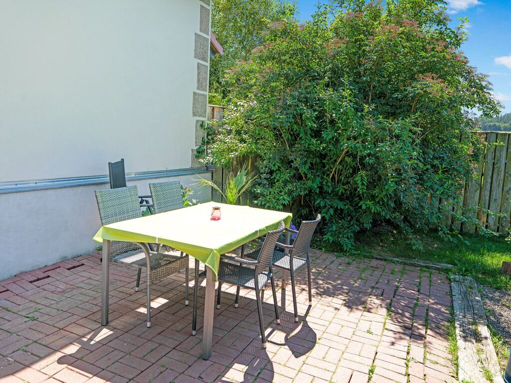 Ferienwohnung Stilvolles Appartement im Stormbruch mit Garten (254974), Diemelsee, Sauerland, Nordrhein-Westfalen, Deutschland, Bild 5