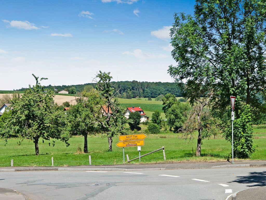 Ferienwohnung Stilvolles Appartement im Stormbruch mit Garten (254974), Diemelsee, Sauerland, Nordrhein-Westfalen, Deutschland, Bild 21