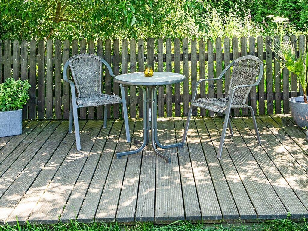 Ferienwohnung Stilvolles Appartement im Stormbruch mit Garten (254974), Diemelsee, Sauerland, Nordrhein-Westfalen, Deutschland, Bild 18