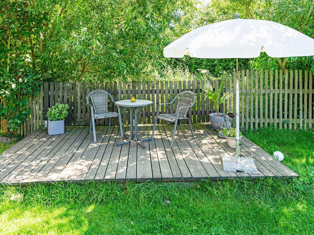 Ferienwohnung Stilvolles Appartement im Stormbruch mit Garten (254974), Diemelsee, Sauerland, Nordrhein-Westfalen, Deutschland, Bild 19