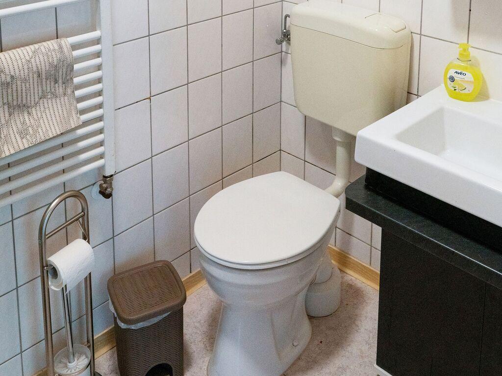 Ferienwohnung Stilvolles Appartement im Stormbruch mit Garten (254974), Diemelsee, Sauerland, Nordrhein-Westfalen, Deutschland, Bild 15