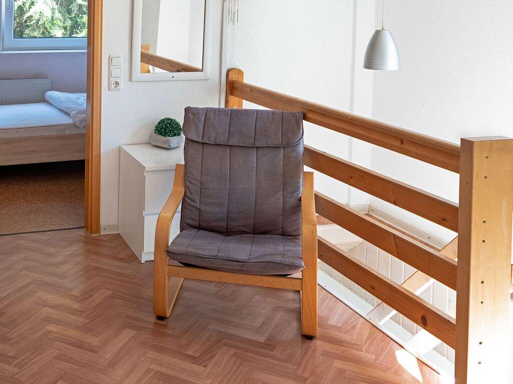 Ferienwohnung Stilvolles Appartement im Stormbruch mit Garten (254974), Diemelsee, Sauerland, Nordrhein-Westfalen, Deutschland, Bild 10