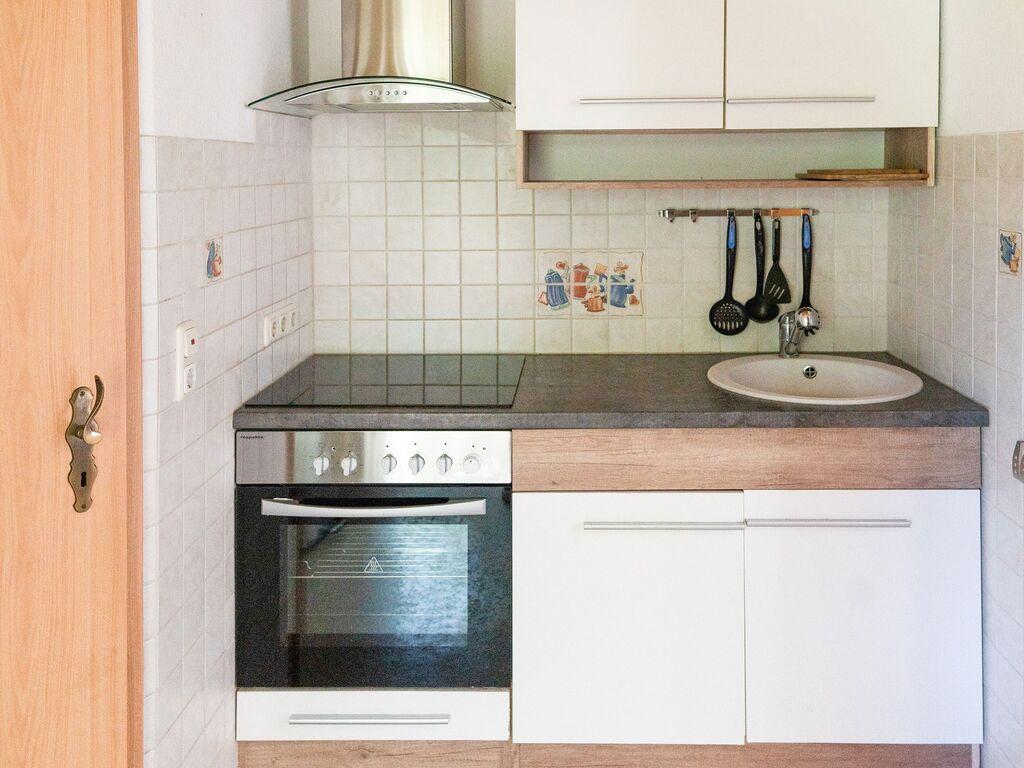 Ferienwohnung Stilvolles Appartement im Stormbruch mit Garten (254974), Diemelsee, Sauerland, Nordrhein-Westfalen, Deutschland, Bild 6