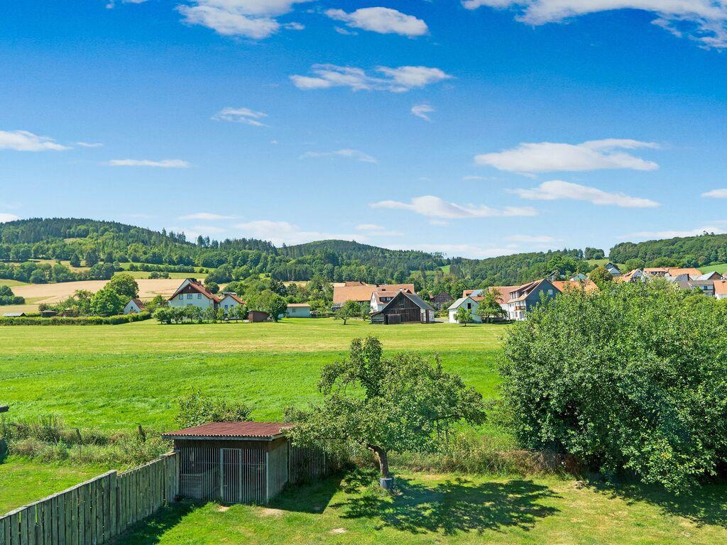 Ferienwohnung Stilvolles Appartement im Stormbruch mit Garten (254974), Diemelsee, Sauerland, Nordrhein-Westfalen, Deutschland, Bild 20