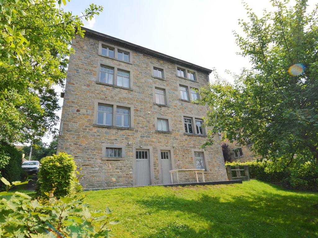 Ferienhaus Au Fil du Temps (254470), Verlaine-sur-Ourthe, Luxemburg (BE), Wallonien, Belgien, Bild 2