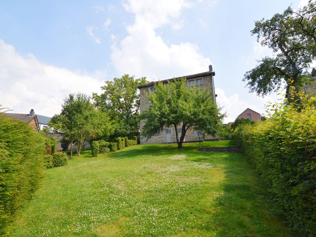 Ferienhaus Au Fil du Temps (254470), Verlaine-sur-Ourthe, Luxemburg (BE), Wallonien, Belgien, Bild 4