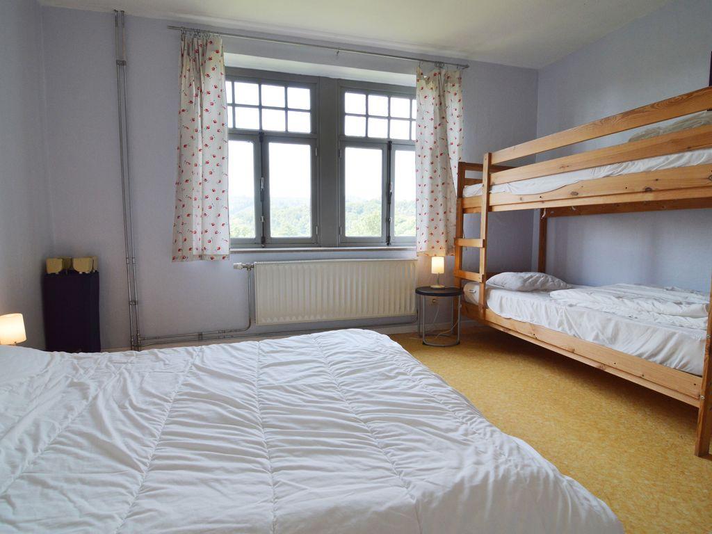 Ferienhaus Au Fil du Temps (254470), Verlaine-sur-Ourthe, Luxemburg (BE), Wallonien, Belgien, Bild 12