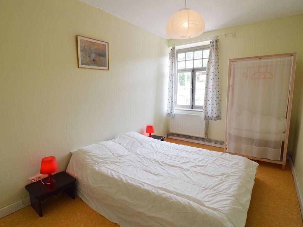 Ferienhaus Au Fil du Temps (254470), Verlaine-sur-Ourthe, Luxemburg (BE), Wallonien, Belgien, Bild 15