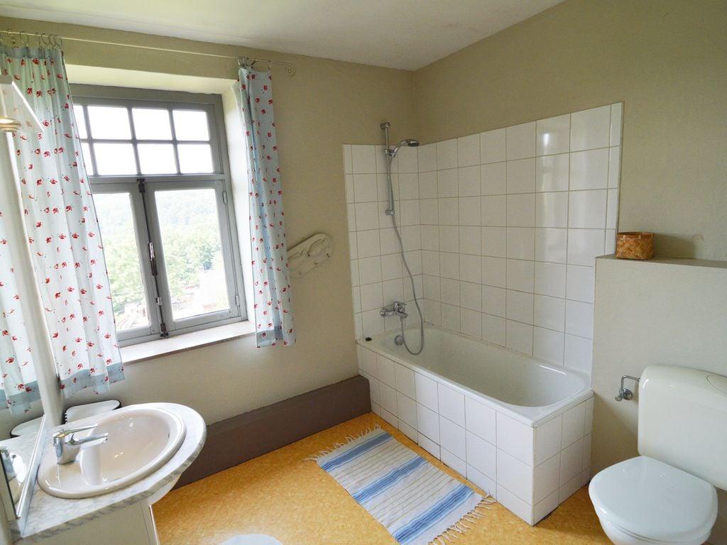 Ferienhaus Au Fil du Temps (254470), Verlaine-sur-Ourthe, Luxemburg (BE), Wallonien, Belgien, Bild 19