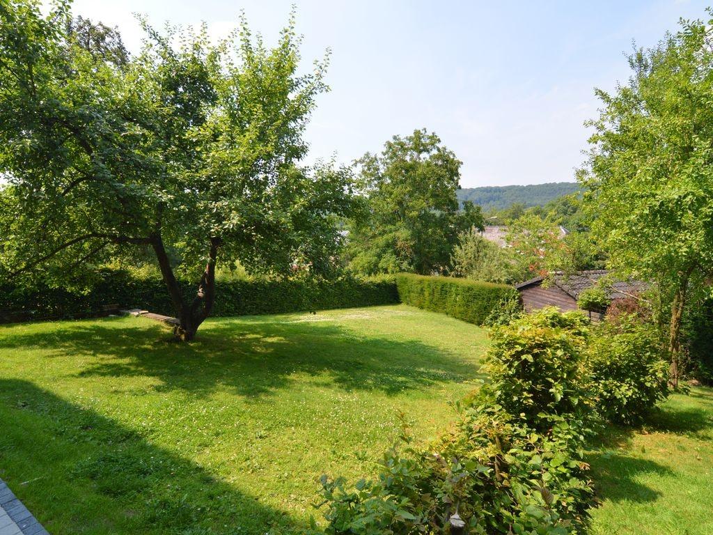 Ferienhaus Au Fil du Temps (254470), Verlaine-sur-Ourthe, Luxemburg (BE), Wallonien, Belgien, Bild 25