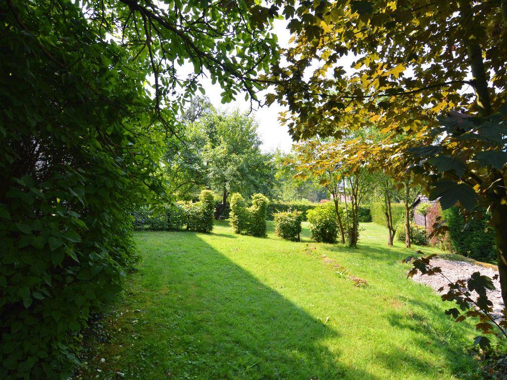 Ferienhaus Au Fil du Temps (254470), Verlaine-sur-Ourthe, Luxemburg (BE), Wallonien, Belgien, Bild 26
