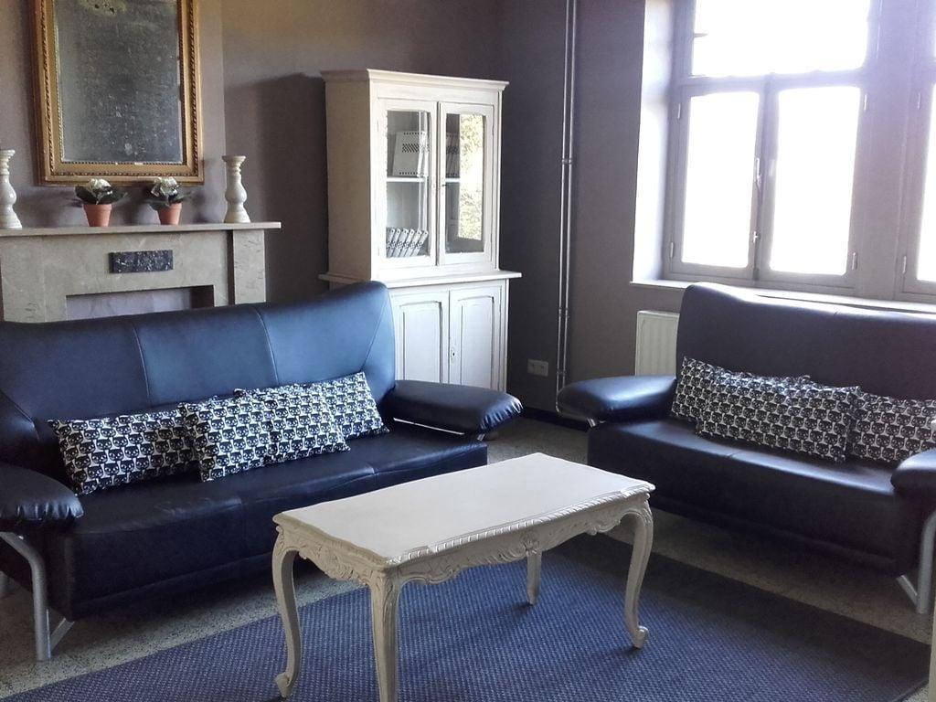 Ferienhaus Au Fil du Temps (254470), Verlaine-sur-Ourthe, Luxemburg (BE), Wallonien, Belgien, Bild 3
