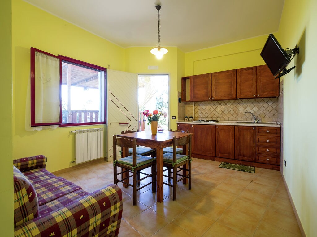 Ferienhaus Montalbano Quattro (225247), Sciacca, Agrigento, Sizilien, Italien, Bild 10