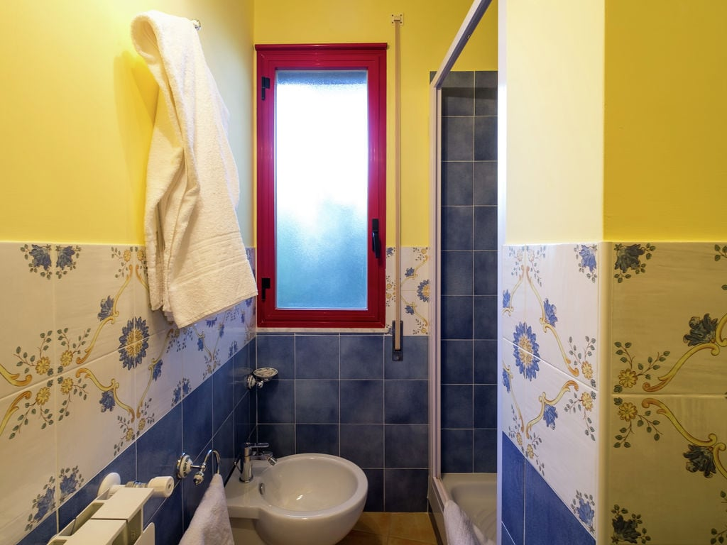 Ferienhaus Montalbano Quattro (225247), Sciacca, Agrigento, Sizilien, Italien, Bild 16