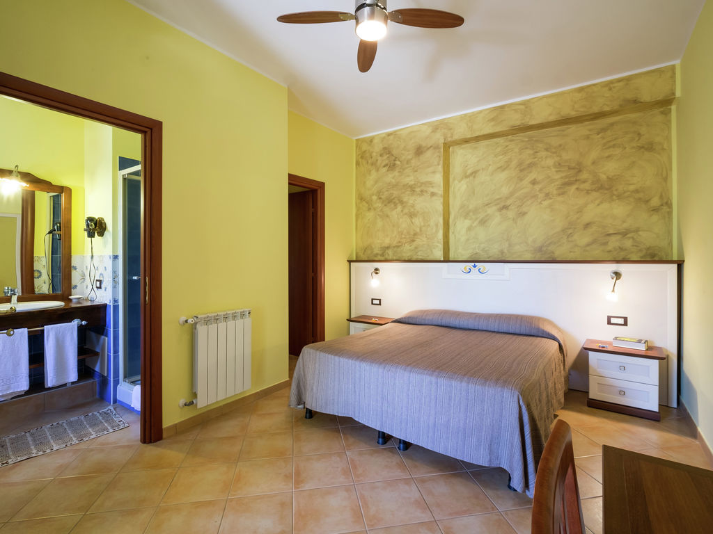Ferienhaus Montalbano Quattro (225247), Sciacca, Agrigento, Sizilien, Italien, Bild 2