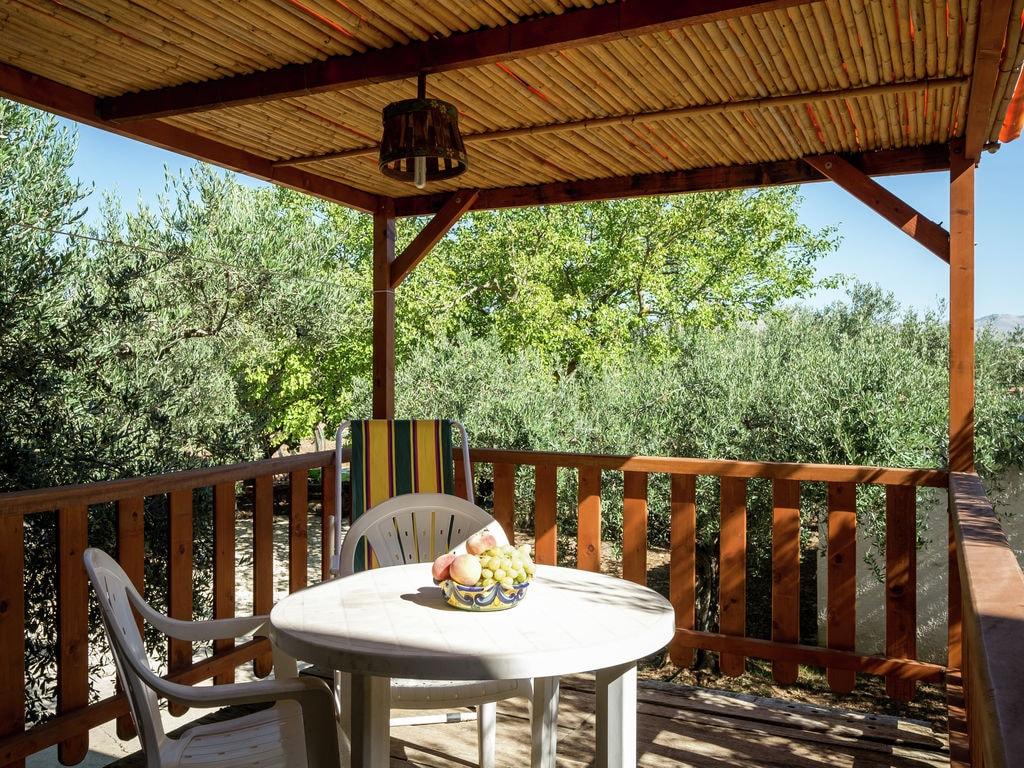 Ferienhaus Montalbano Quattro (225247), Sciacca, Agrigento, Sizilien, Italien, Bild 4