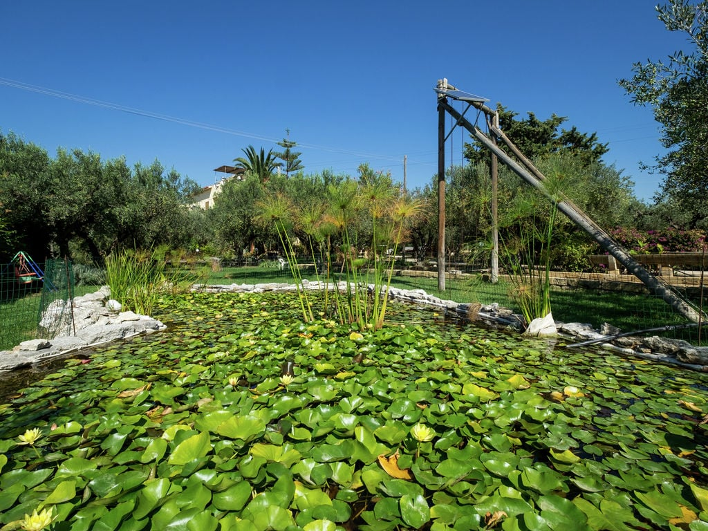 Ferienhaus Montalbano Quattro (225247), Sciacca, Agrigento, Sizilien, Italien, Bild 22