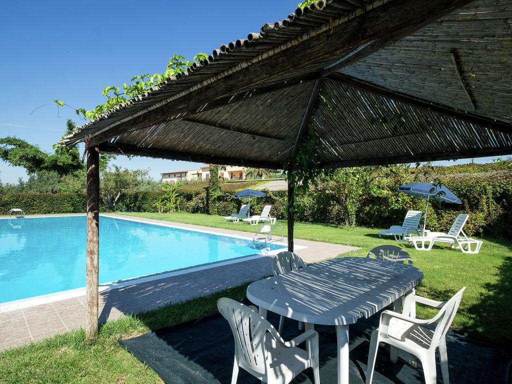 Ferienhaus Montalbano Quattro (225247), Sciacca, Agrigento, Sizilien, Italien, Bild 8