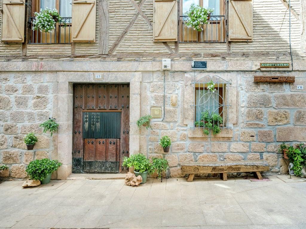Ferienhaus Casa Colonial (246524), Salinillas de Buradon, Alava, Baskenland, Spanien, Bild 2