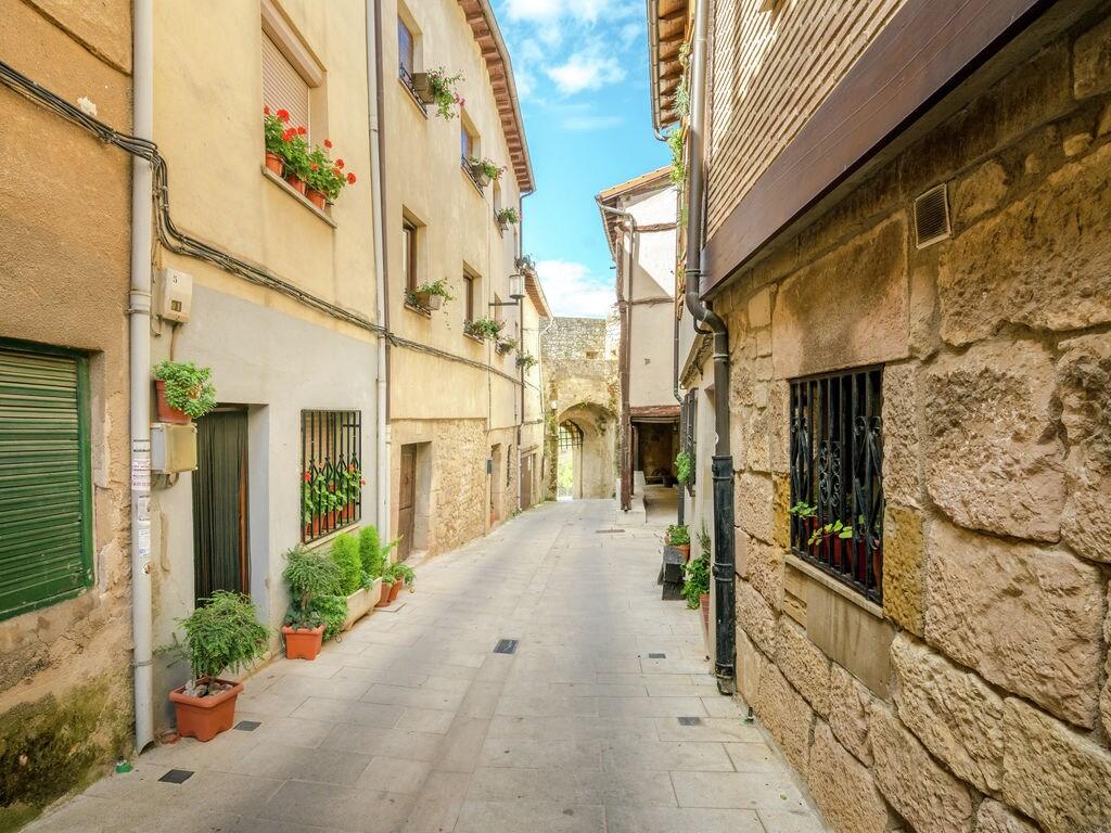 Ferienhaus Casa Colonial (246524), Salinillas de Buradon, Alava, Baskenland, Spanien, Bild 8