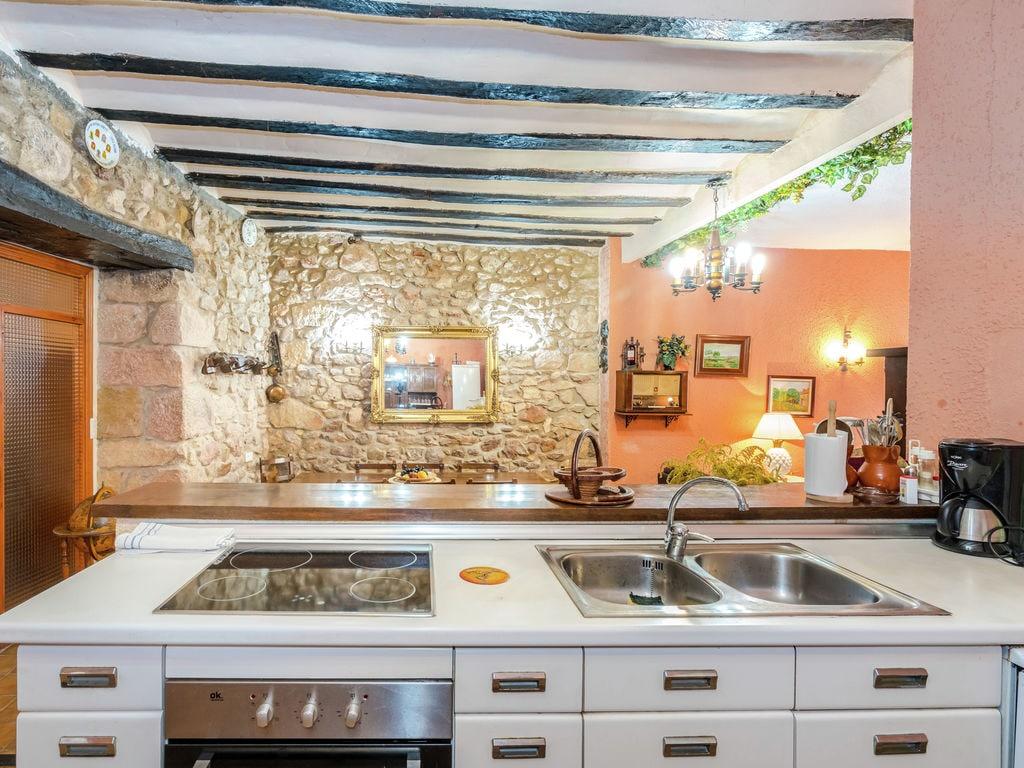Ferienhaus Casa Colonial (246524), Salinillas de Buradon, Alava, Baskenland, Spanien, Bild 15