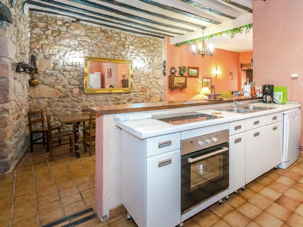 Ferienhaus Casa Colonial (246524), Salinillas de Buradon, Alava, Baskenland, Spanien, Bild 14