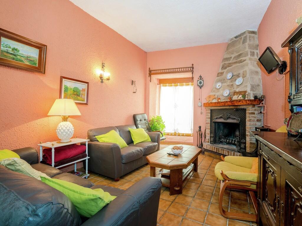 Ferienhaus Casa Colonial (246524), Salinillas de Buradon, Alava, Baskenland, Spanien, Bild 10