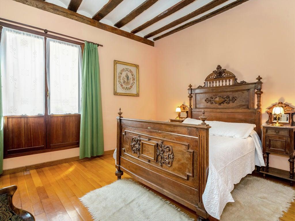 Ferienhaus Casa Colonial (246524), Salinillas de Buradon, Alava, Baskenland, Spanien, Bild 22