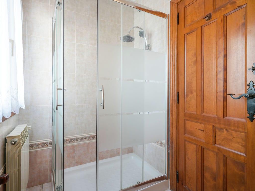 Ferienhaus Casa Colonial (246524), Salinillas de Buradon, Alava, Baskenland, Spanien, Bild 27