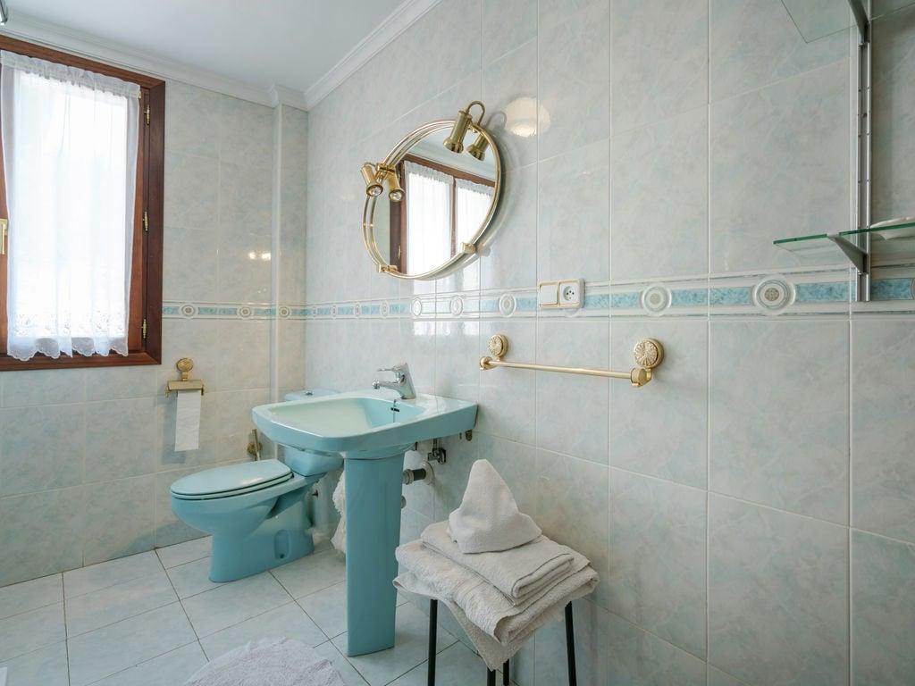 Ferienhaus Casa Colonial (246524), Salinillas de Buradon, Alava, Baskenland, Spanien, Bild 29