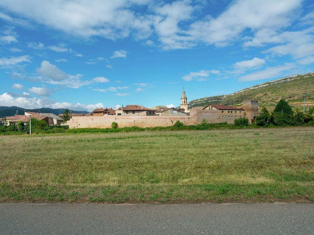 Ferienhaus Casa Colonial (246524), Salinillas de Buradon, Alava, Baskenland, Spanien, Bild 33