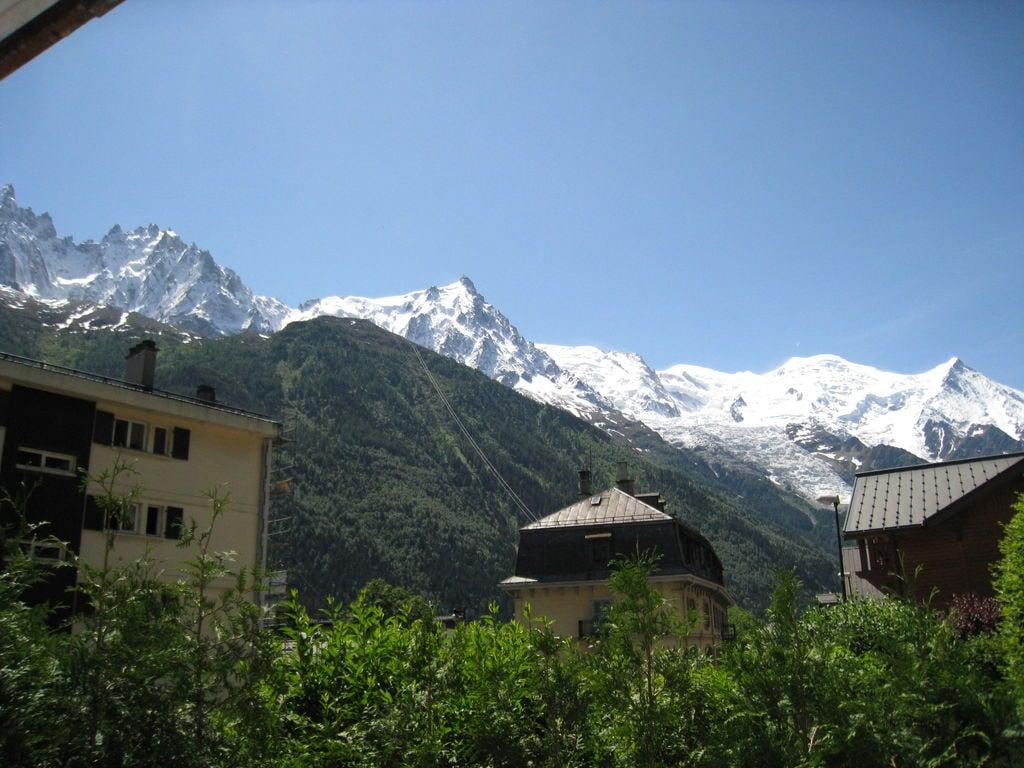 Ferienwohnung  (248211), Chamonix Mont Blanc, Hochsavoyen, Rhône-Alpen, Frankreich, Bild 31