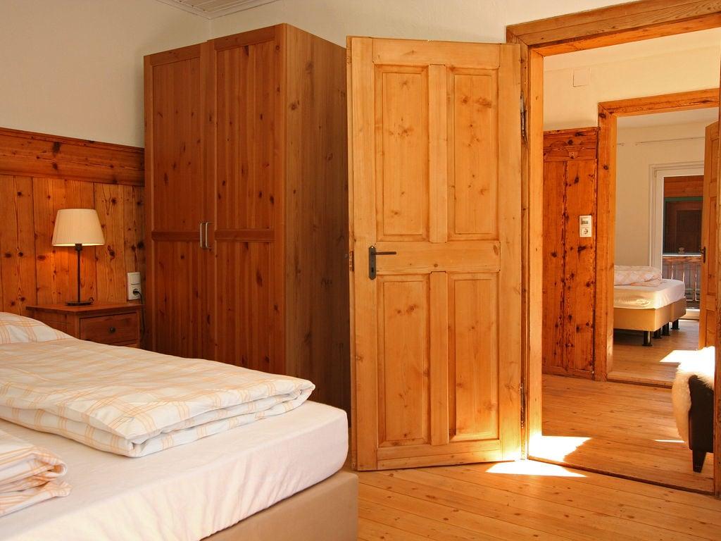 Ferienhaus Chalet Kirchberg (253862), Kirchberg in Tirol, Kitzbüheler Alpen - Brixental, Tirol, Österreich, Bild 27