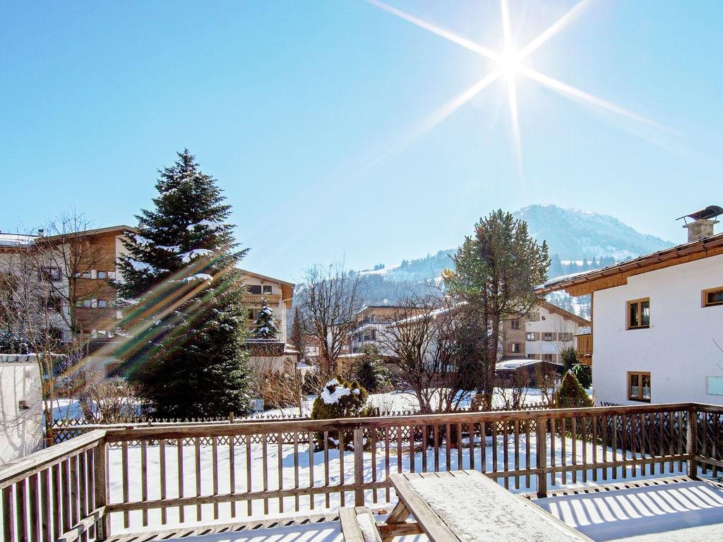 Ferienhaus Chalet Kirchberg (253862), Kirchberg in Tirol, Kitzbüheler Alpen - Brixental, Tirol, Österreich, Bild 34