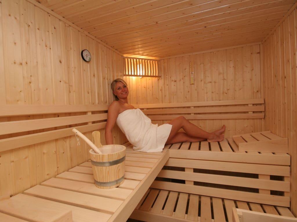 Maison de vacances Lodge de Luxe (254152), Altaussee, Ausseerland-Salzkammergut, Styrie, Autriche, image 22