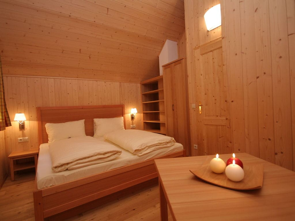 Maison de vacances Lodge de Luxe (254152), Altaussee, Ausseerland-Salzkammergut, Styrie, Autriche, image 9