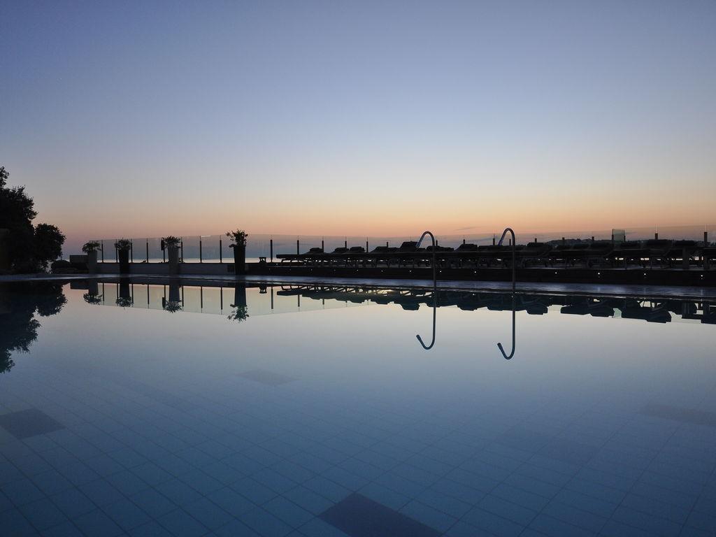 Ferienhaus Gepflegtes Apartment mit Balkon, 4 km vom touristischen Pula (256419), Pula, , Istrien, Kroatien, Bild 6