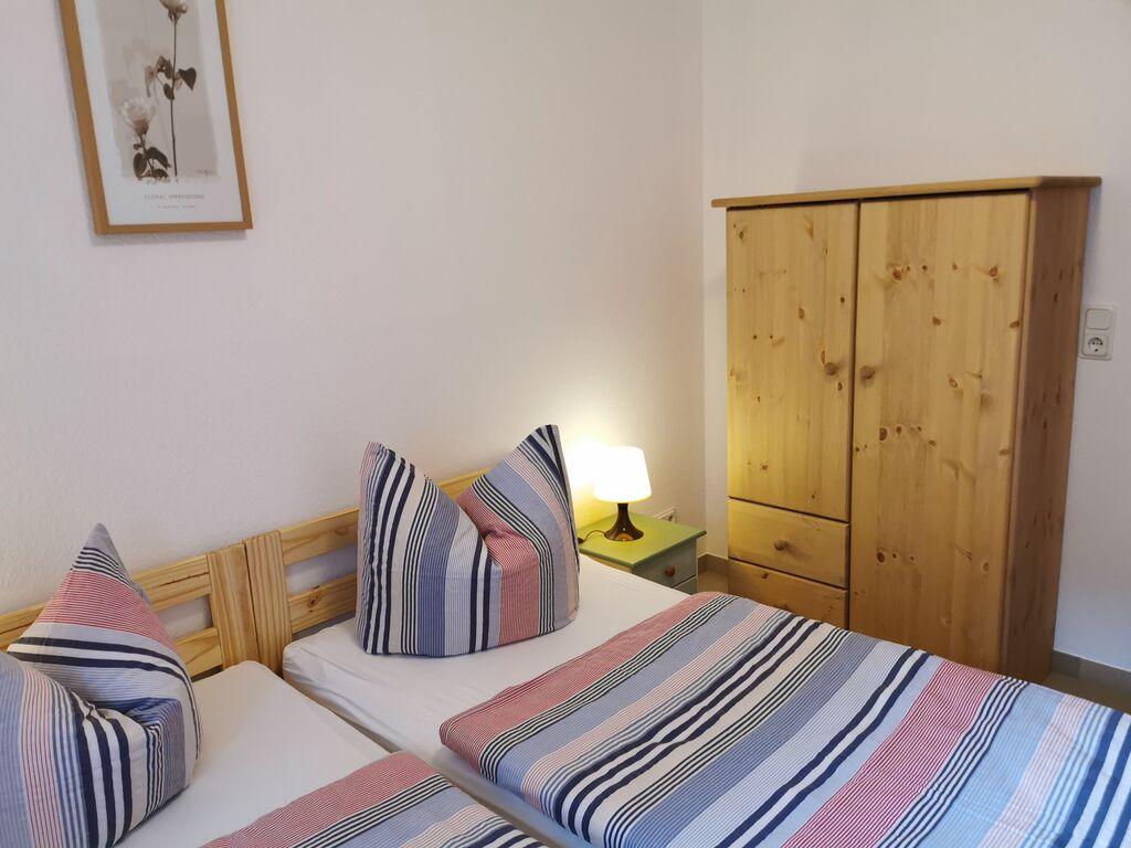 Ferienhaus Ruhig gelegenes Ferienhaus im Oberharz mit eigener Sauna (242239), Elbingerode, Harz (Sachsen-Anhalt), Sachsen-Anhalt, Deutschland, Bild 10