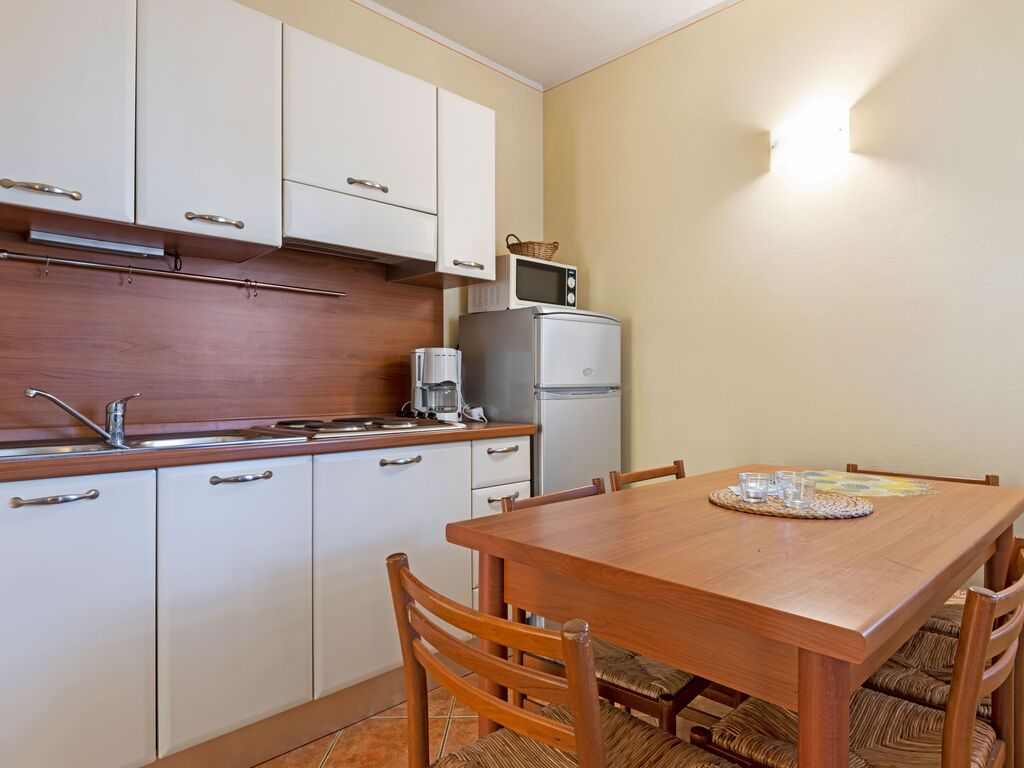 Ferienhaus Schönes Ferienhaus in Manerba del Garda mit Pool (244575), Nuvolento, Brescia, Lombardei, Italien, Bild 13
