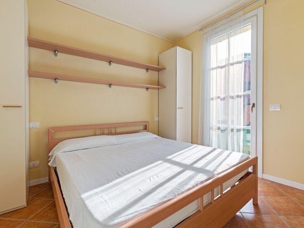 Ferienhaus Schönes Ferienhaus in Manerba del Garda mit Pool (244575), Nuvolento, Brescia, Lombardei, Italien, Bild 18