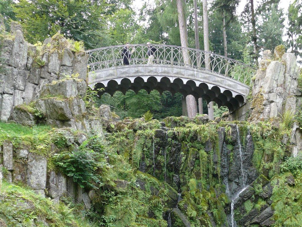 Ferienwohnung Goebel (255041), Großalmerode, Nordhessen, Hessen, Deutschland, Bild 25