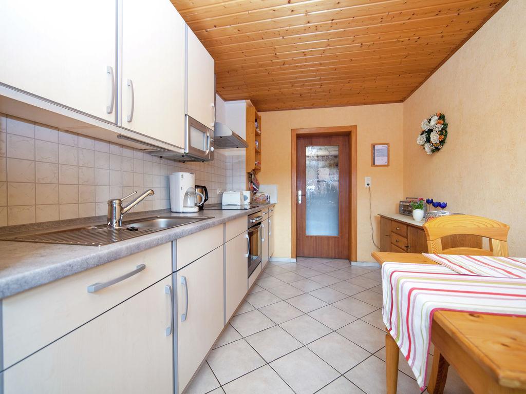 Ferienwohnung Goebel (255041), Großalmerode, Nordhessen, Hessen, Deutschland, Bild 8