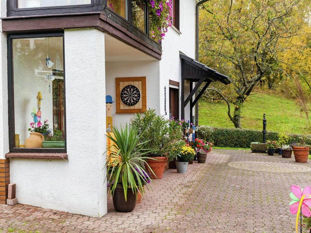 Ferienwohnung Goebel (255041), Großalmerode, Nordhessen, Hessen, Deutschland, Bild 4