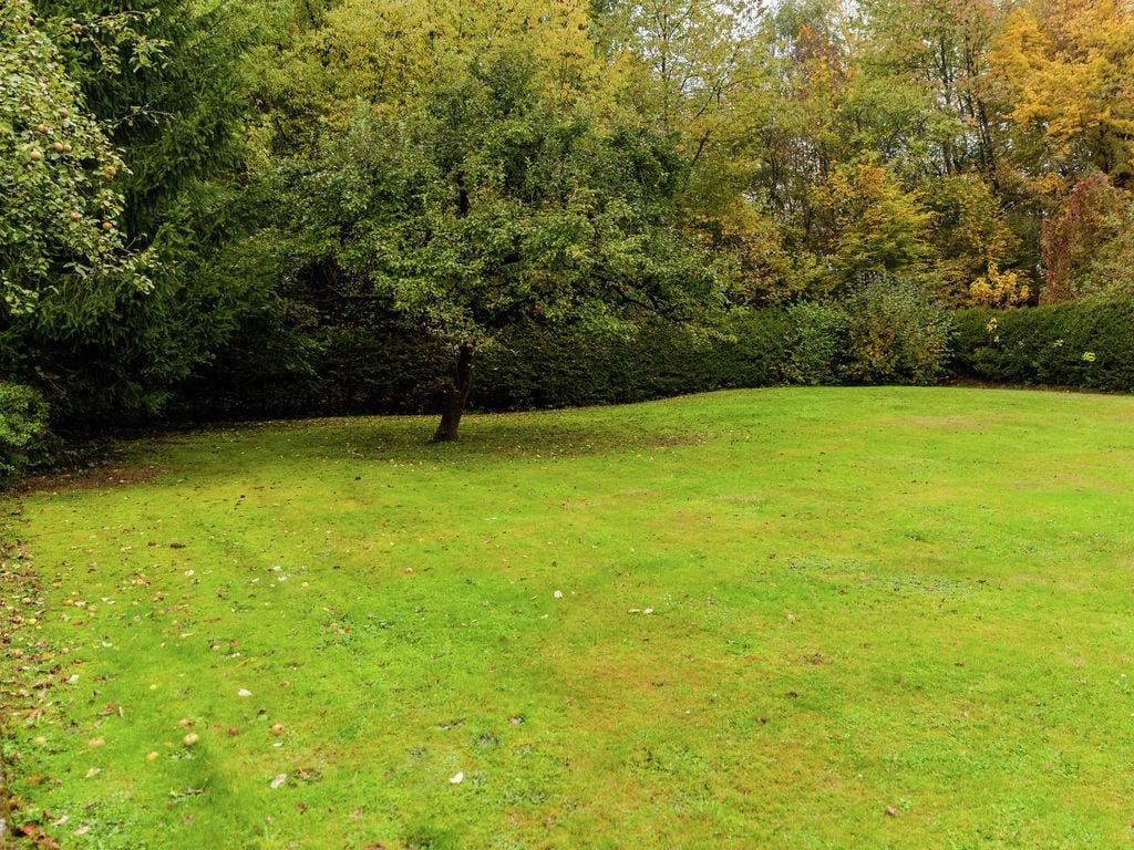 Ferienwohnung Goebel (255041), Großalmerode, Nordhessen, Hessen, Deutschland, Bild 21