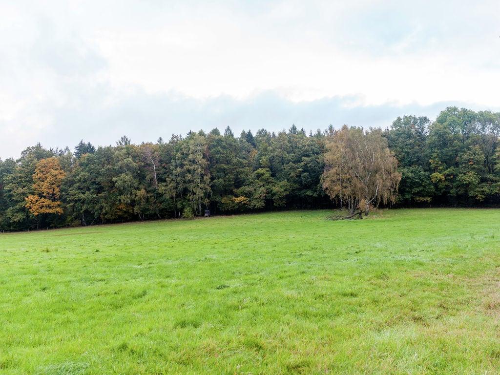 Ferienwohnung Goebel (255041), Großalmerode, Nordhessen, Hessen, Deutschland, Bild 23